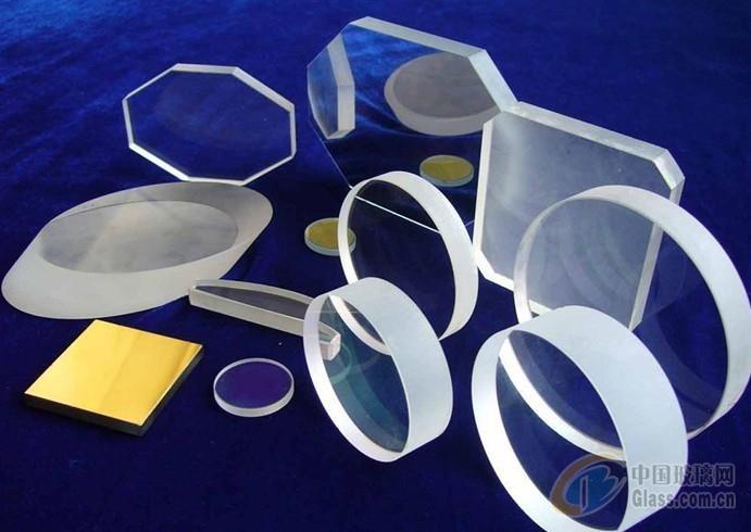 什么是耐高压玻璃耐高压玻璃的性能如何【热点生活】
