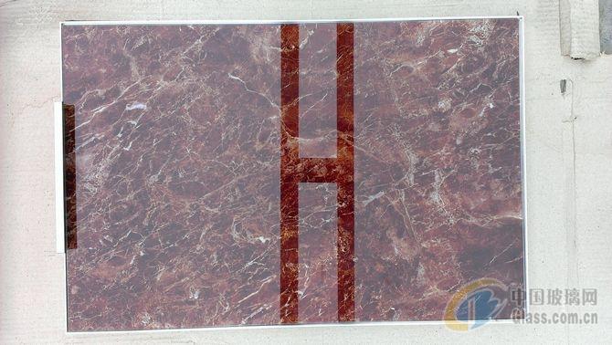 什么是纳米玻璃钛晶玻璃与晶钻玻璃的区别【热点生活】